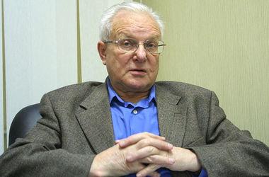 Экс-судья Международного трибунала рассказал, что ждет РФ, если она откажется сотрудничать по MH17
