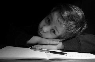 Математика травмы: какие психологические проблемы может подарить школа ребенку