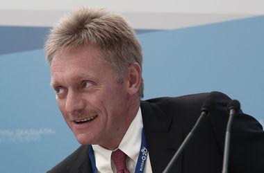 Расследование по MH17 обречено на провал – Песков