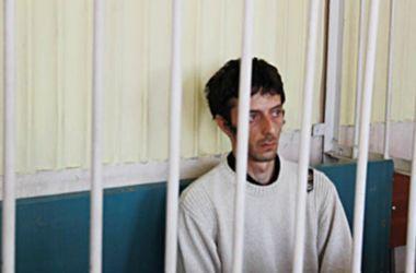 Россия отказалась отпустить сына Джемилева
