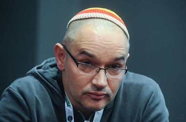 Российского блогера признали экстремистом за