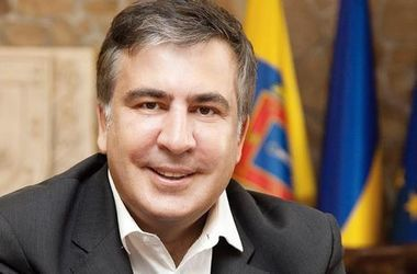 Саакашвили намерен вернуться в Грузию – СМИ