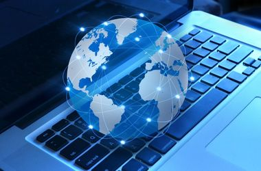 США лишились возможности влиять на мировое управление интернетом