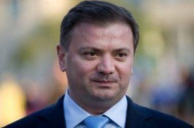 Суд продлил срок арест экс-регионала Медяника на 2 месяца