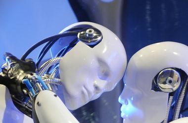 Техногиганты объединились ради искусственного разума