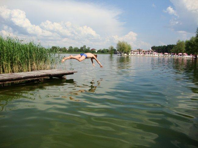Почем жизнь под Киевом: прелести и недостатки жизни в пригороде