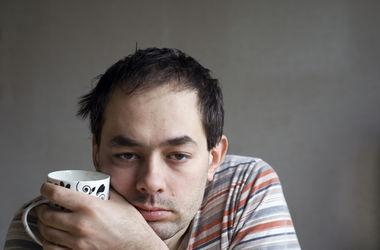 Ученые обнаружили серьезную опасность хронического недосыпания