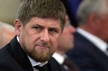 В Чечне объяснили призывы Кадырова к расстрелам отсутствием у него юридической практики