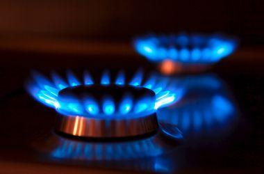 В следующем году газ может подорожать на 60% – эксперт