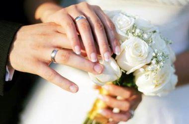 В США миллионер женился на своей внучке, не подозревая родства