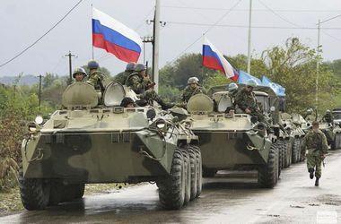 Военная прокуратура впервые назвала подразделения армии России, которые захватывали Крым