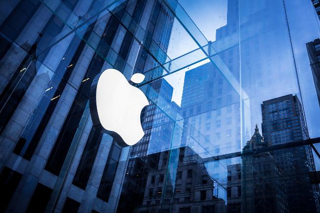 Появились призывы к свержению Тима Кука с поста президента Apple