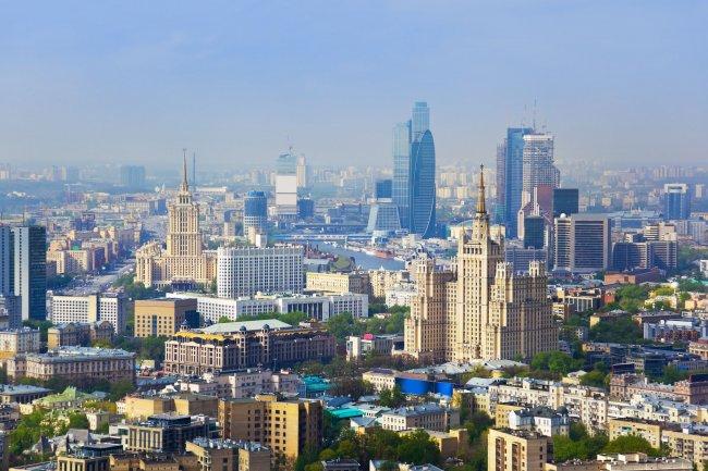 Покупка квартиры в Москве может быть беспроблемной