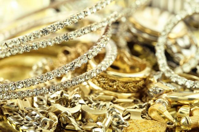 Как правильно выбирать ювелирное украшение