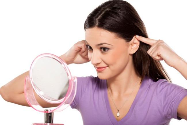 Отопластика - хирургическая коррекции ушной раковины