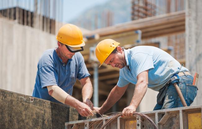 Особенности проведения специальной оценки условий труда