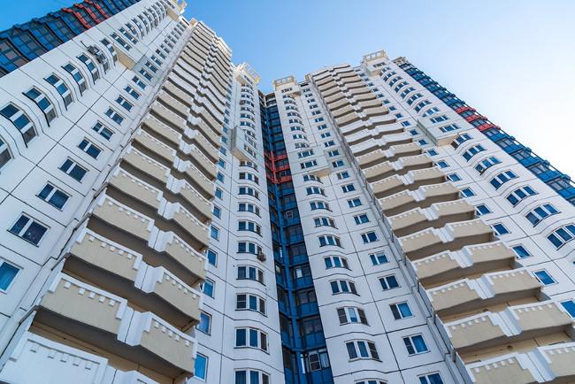 Минстрой перенес плату за общедомовые нужды в жилищную услугу
