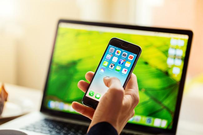 Интересные малоизвестные функции в iPhone 6