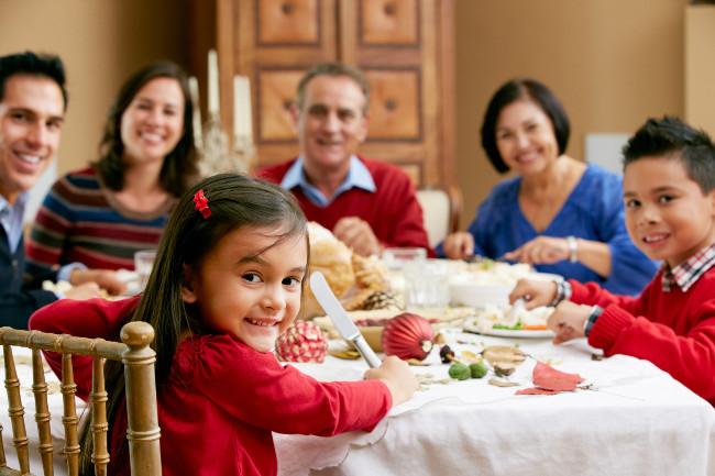 Если ребенок плохо кушает