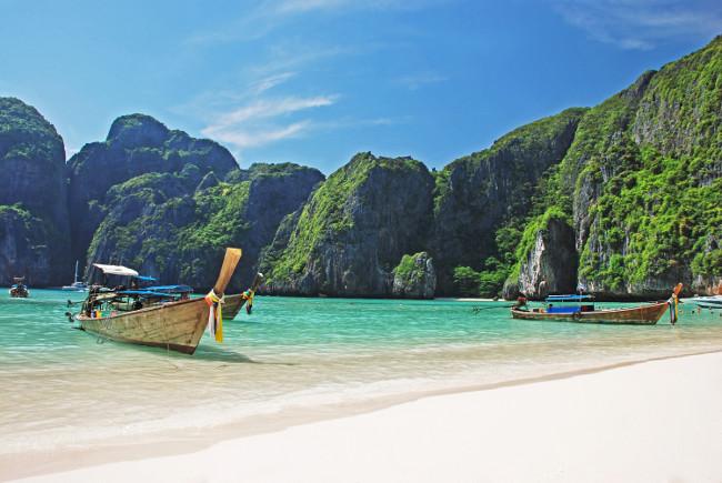 Отдых и туризм во Вьетнаме