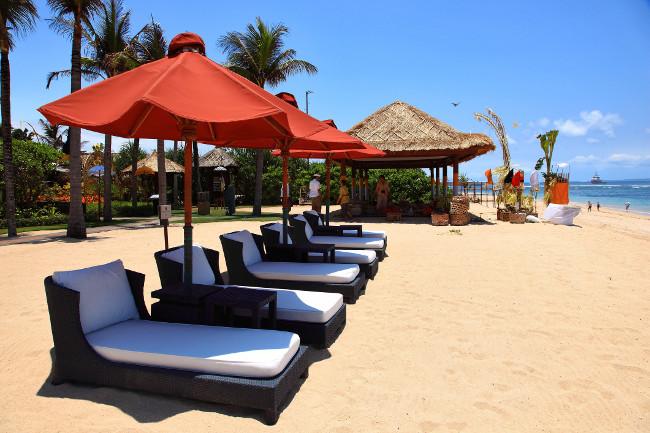 Стоимость отдыха на Бали – какова цена счастья?