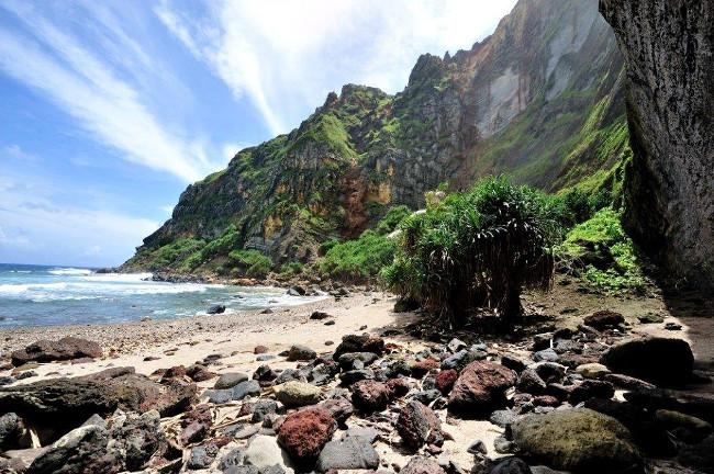 Острова Питкерн – таинственная история несбывшихся надежд