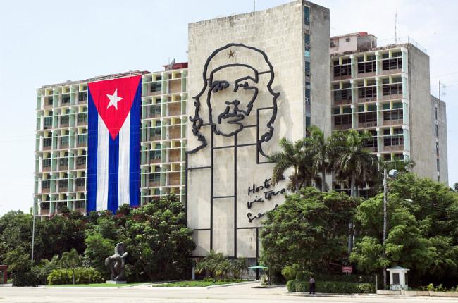 Какие экскурсии посетить на Кубе?