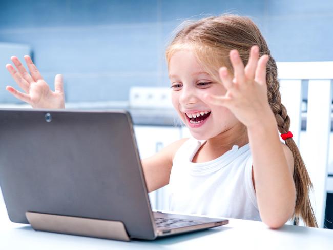Как правильно выбрать ноутбук для школьника