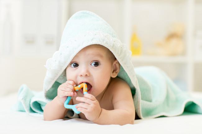 Выбираем одноразовые подгузники для новорожденных