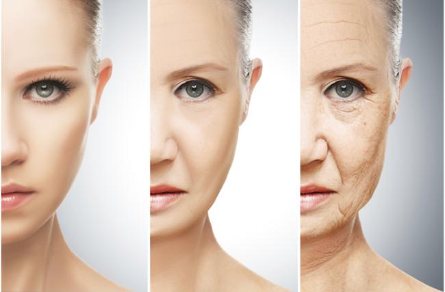 Десять привычек для ускоренного старения