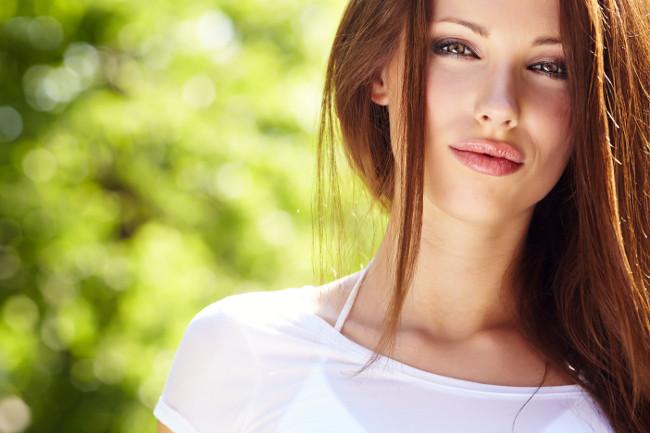 Сексуальный макияж — какая косметика нравится мужчинам