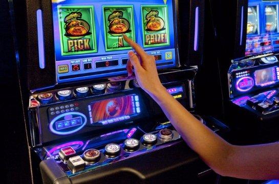 Мобильное казино Вулкан для вашего досуга