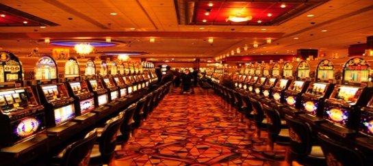 Обзор онлайн казино Вулкан Победа