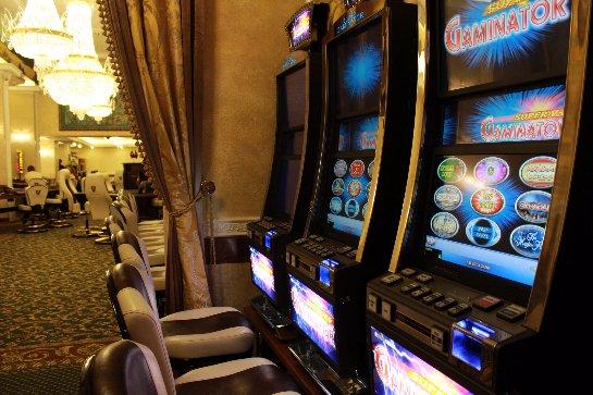 Стань легендой удачливости с Secrets of Atlantis в казино Вулкан