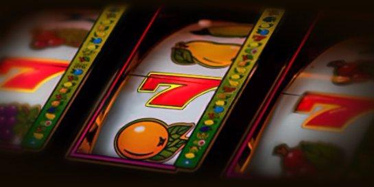 Официальный сайт с азартными играми Азино 777