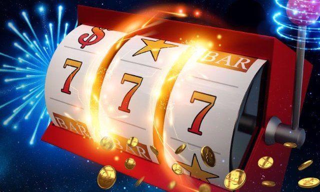 Вращайте колесо фортуны и получайте призы в казино Вулкан Гранд