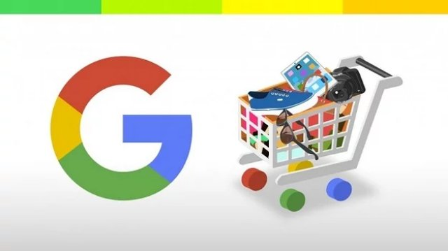 Для чего создали Google Shopping